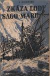 Zkáza lodi Sago-Maru