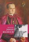 Josef Hlouch - Pastýř a homiletik