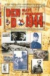Den D, 1944 : Hlasy z Normandie