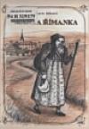 Manka Římanka