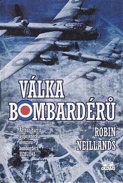 Válka bombardérů