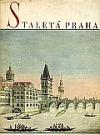 Staletá Praha VI