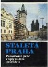 Staletá Praha XVI - Památková péče v uplynulém desetiletí