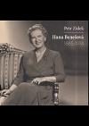 Hana Benešová 1885-1974