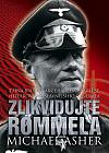 Zlikvidujte Rommela