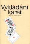 Vykládání karet (příručka pro každého)