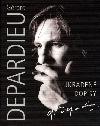 Ukradené dopisy - Depardieu