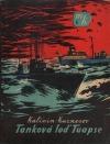 Tanková loď Tuapse