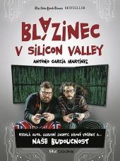 Blázinec v Silicon Valley