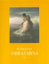 Olomoucká obrazárna IV: Evropské malířství 19. století z olomouckých sbírek