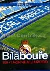 Bílá bouře, 100+1 rok Realu Madrid