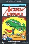 Action Comics č. 1