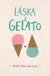 Láska & gelato