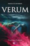 Verum