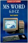 MS Word 6.0 CZ