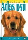 Atlas psů do kapsy
