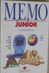 Memo junior - Larousse encyklopedie