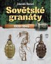 Sovětské granáty 1920–1945