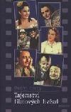 Tajemství filmových hvězd