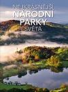 Nejkrásnější národní parky světa