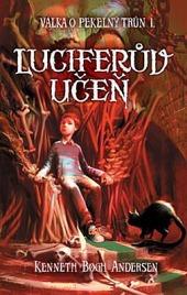 Luciferův učeň