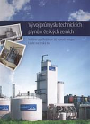 Vývoj průmyslu technických plynů v českých zemích