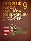 Pěší pluk 9 Karla Havlíčka Borovského