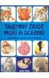 Tajemný život moří a oceánů