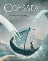 Odyssea (převyprávění)