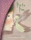 Petr Pan (převyprávění)