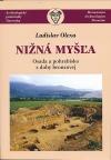 Nižná Myšľa: Osada a pohrebisko z doby bronzovej