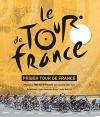 Příběh Tour de France