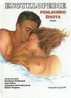 Encyklopedie pohlavního života - Dospělí