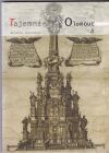 Tajemná Olomouc II.