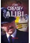 Alibi