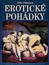 Erotické pohádky