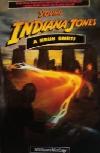 Young Indiana Jones a kruh smrti