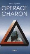 Operace Charón