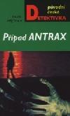 Případ antrax