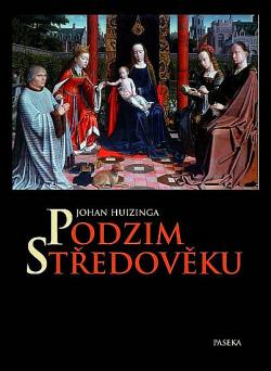 Podzim středověku