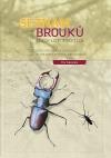 Seznam brouků (Coleoptera) České republiky a Slovenska