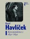 Karel Havlíček Korespondence 1 1831–1842