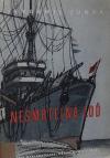 Nesmrtelná loď