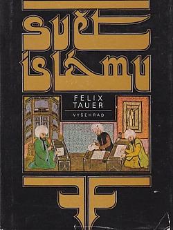 Svět islámu obálka knihy