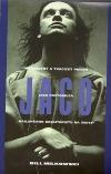 Jaco: výnimočný a tragický život Jaca Pastoriusa
