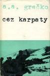 Cez Karpaty