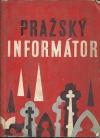 Pražský informátor