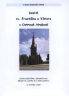 Kostel sv. Františka a Viktora v Ostravě-Hrušově