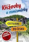 Křížovky a osmisměrky - Cestujeme po Česku