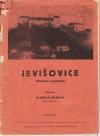 Jevišovice – Historické vzpomínky